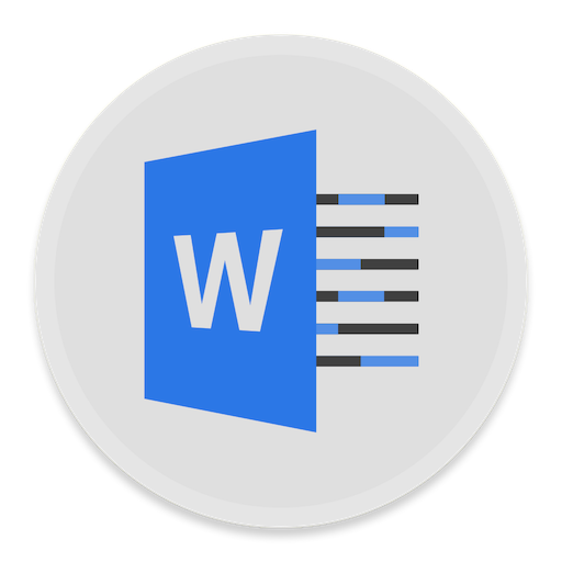 Word-icon2.png